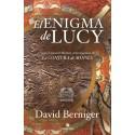 El enigma de Lucy - David Berniger