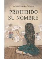 Prohibido su hombre - Beatriz Estrada