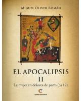 El Apocalipsis - Miguel Oliver