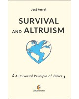 Survival and Altruism - José Corral