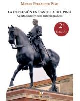 La Depresión en Castilla del Pino- Miguel Ferrández Payo