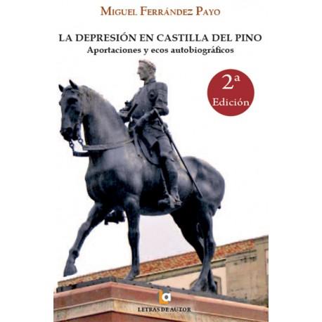 DE ABRAHAM –VÍA JACOBSON- A BOWLBY - Miguel Ferrández Payo