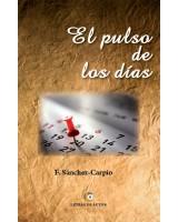 EL PULSO DE LOS DÍAS - F. Sánchez Carpio