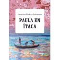 Paula en Ítaca - Valentina Rodero