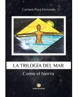 Como el hierro - Carmen Payá