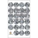 psicología de Virtudes y Pecados - Carlos González-Teijón
