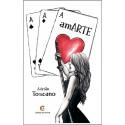 amARTE - Adrian Toscano