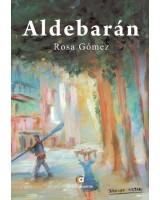 Aldebarán - Rosa Gómez