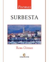 Surbesta - Rosa Gómez