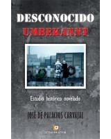 DESCONOCIDO. UMBEKANNT - José de Palacios y Carvajal