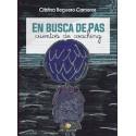 EN BUSCA DE PAS Cuentos de Coaching - Cristina Reguero Carneros