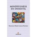 Mindfulness en infantil - Francisca M. Lozano