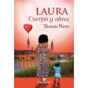 Laura, cuerpo y alma - Thomás Nieto