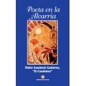 Poeta en la Alcarria - Pedro Sandoval