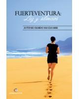 Fuerteventura: Luz y silencios - Antonio Olmedo