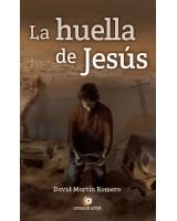 La huella de Jesús - David Martín Romero