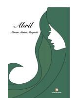 Abril - Miriam Muñoz