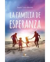 Familia Esperanza - Sandra Torres