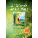 El triunfo de mi alma - Rosana Beatriz