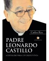 Padre Leonardo Castillo - Carlos Ros