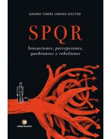 SPQR - Gaspar T. Jimeno