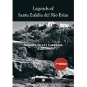 LEGENDS OF SANTA EULALIA DEL RIO - Amadeo Benet