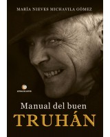 Manual del buen TRUHÁN - Mª Nieves Michavila
