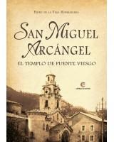 San Miguel Arcángel - Pedro de la Vega