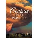 Cenizas en el paraíso - Pilar Gil
