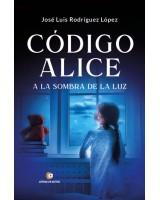 Código Alice - José Luis Rodríguez