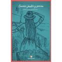 Carmen, jardín y poema - María Cruz Quintana