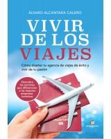 VIVIR DE LOS VIAJES