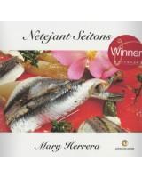 NETEJANT SEITONS - Mary Herrera
