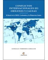 Conflictos Internacionales (II) - Gonzalo Terreros
