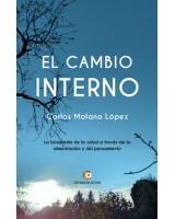 El cambio interno - Carlos Molano