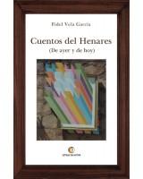 Cuentos del Henares - Fidel Vela
