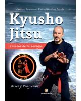 KYUSHO JITSU - Eladio Sánchez