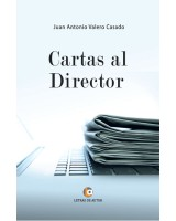 Cartas al director - Juan A. Valero