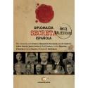 Diplomacia Secreta Española - Angel Ballesteros
