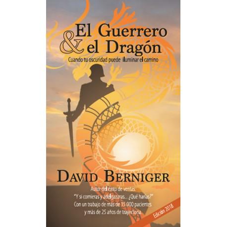 El Guerrero y el Dragón - David Berniger