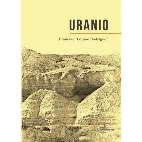 Uranio - Francisco Lozano