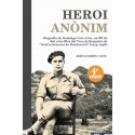 HEROI ANÒNIM Biografía de Domingo Cots Arós - Jesús Cortés i Cots
