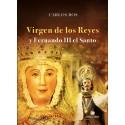 Virgen de los Reyes - Carlos Ros