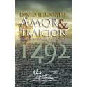 Amor y traición - David Berniger