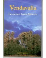 Vendavalia - Francisco javier Moraga
