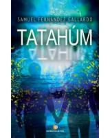 Tatahúm - Samuel Fernández