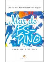 Mar de Es-Pino - Maria del Pino