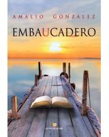 Embaucadero - Amalio González