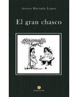 El gran chasco - Arturo Hurtado