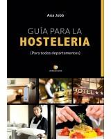 Guía para la Hostelería - Ana Jobb